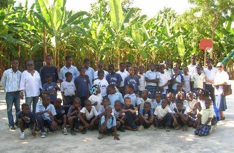 Haiti4%20010