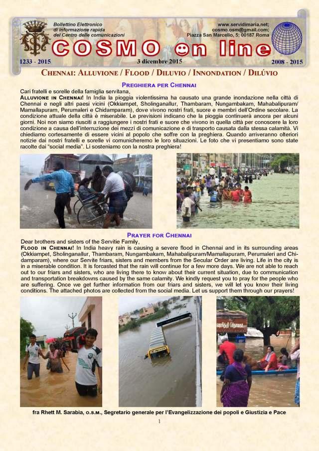 Alluvione in Chennai_Page_1