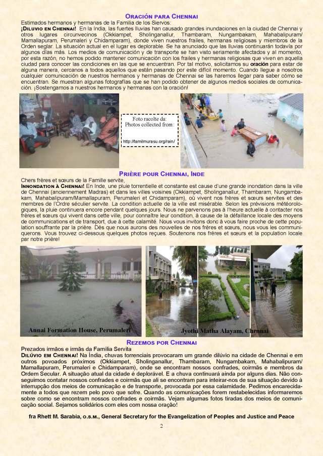 Alluvione in Chennai_Page_2