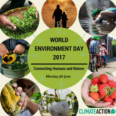 World_Environment_Day_-400x400